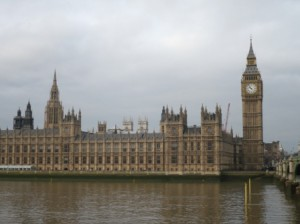 house of parliament mit big ben2